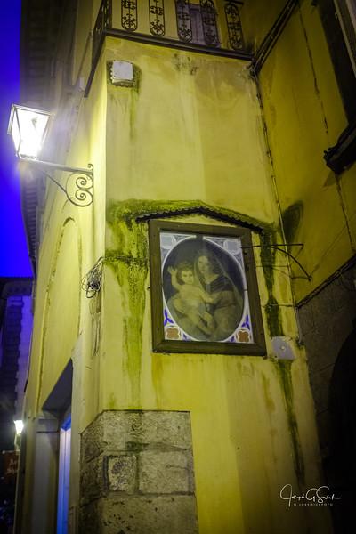 Orvieto6.jpg