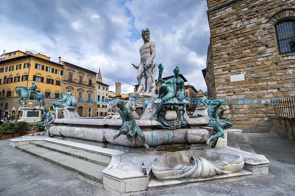 Florence - EF Tours