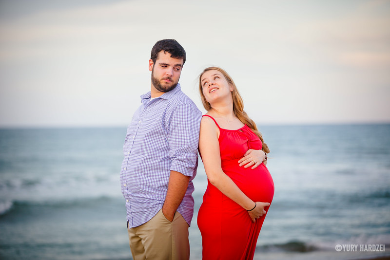 Maternity_session-0030.jpg