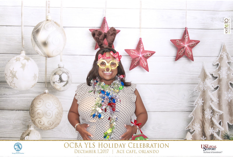2017 OCBA YLS HOLIDAY PARTY-144.jpg