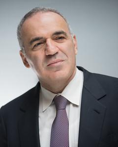 20161208_ Kasparov_00032