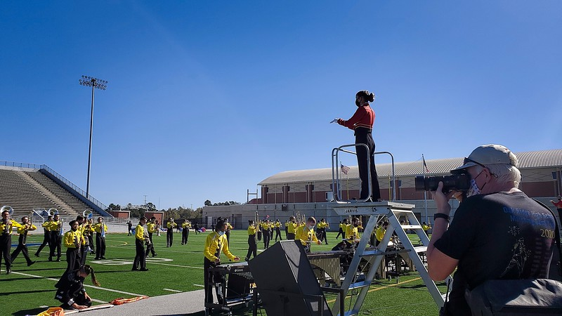2020_Band-UIL-DISTRICTS_33_HIRES.jpg