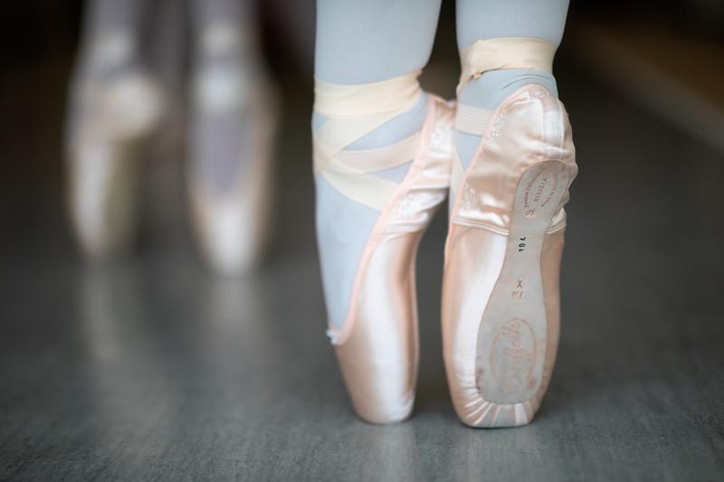 Ballet_SunValley_July7_2019-286-Edit.jpg
