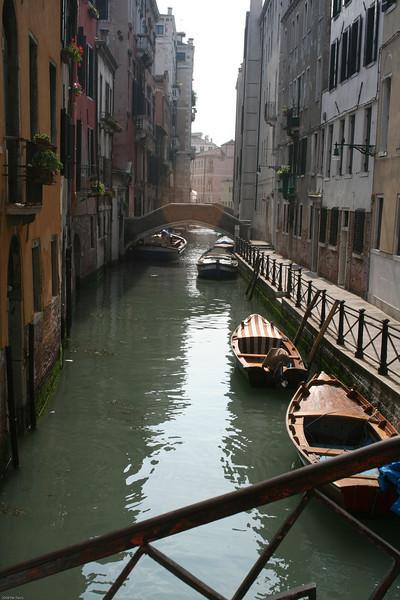 2008.05 - Venice