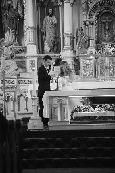 Nick & Shannon _ ceremony  (146).jpg