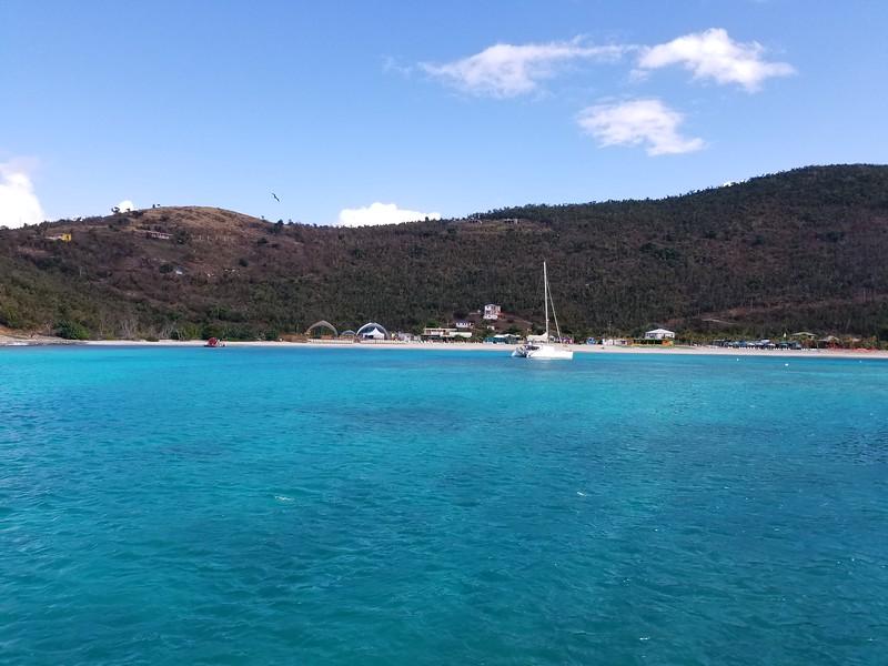 Tortola - Jost Van Dyke (13).jpg