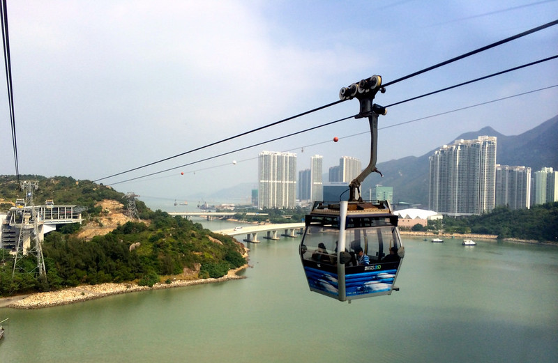 hong-kong-gondola-flickr-copyright-philip-rosie2.jpg