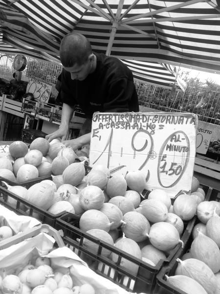 market melon.jpg