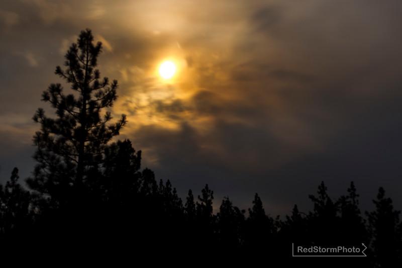 Dixie Valley Smoke.jpg
