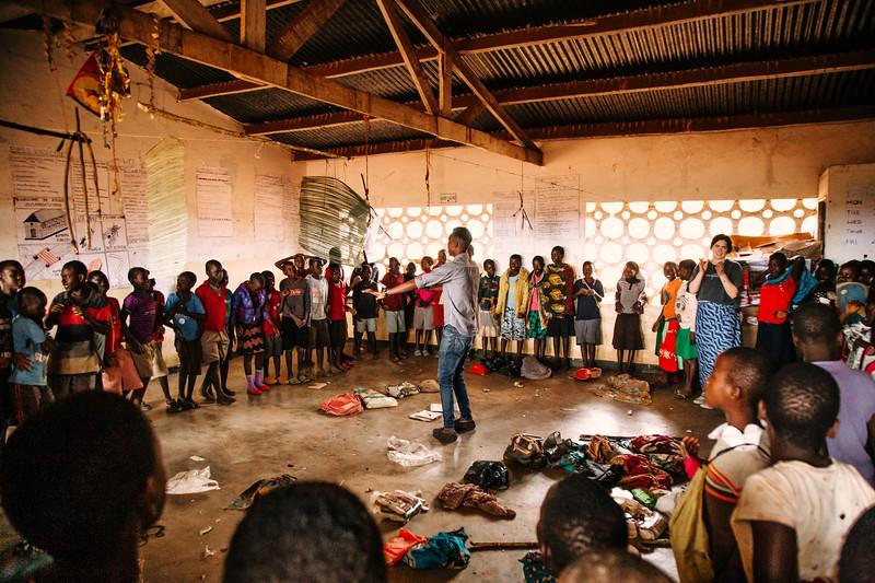 2019_06_18_Malawi_AE_12.jpg