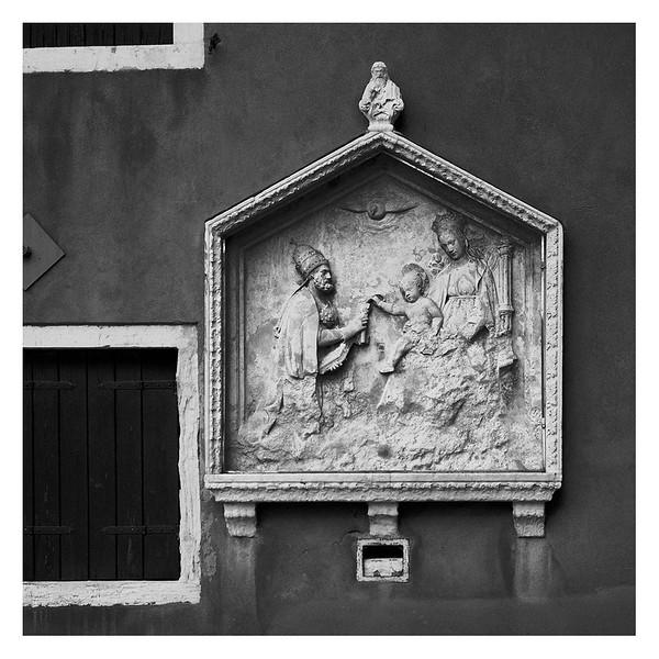 Italy2020_Venezia_329.jpg