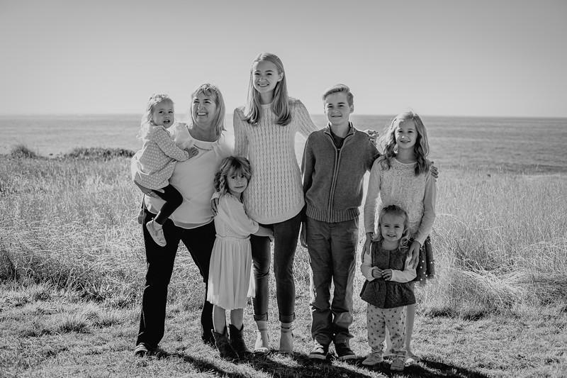 Langworthy Family 2019-168.jpg