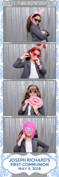 Absolutely Fabulous Photo Booth - 180505_130520.jpg