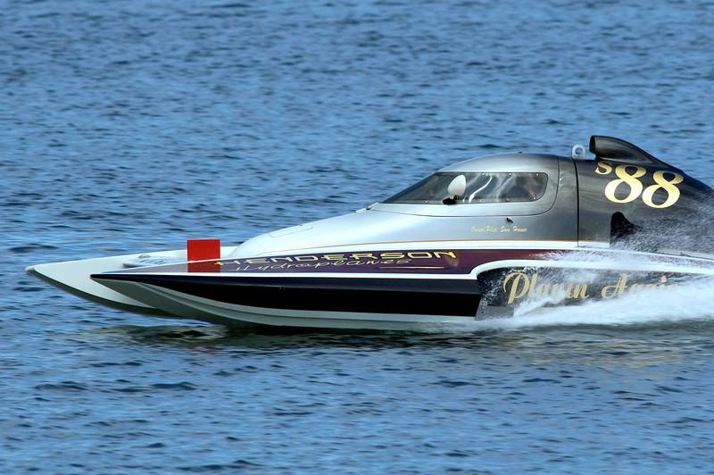 20070930 Hydrofest-1503.JPG