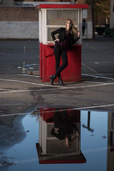 photowalk steve-226.jpg