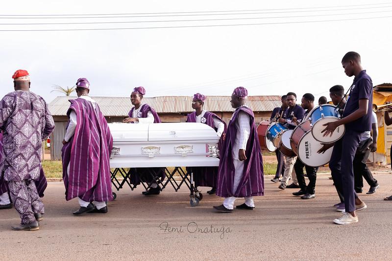 Adeyemo-35.jpg