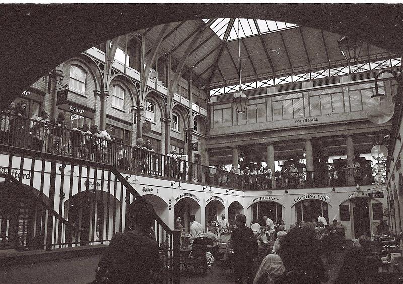 London Film-9.jpg