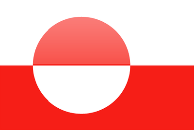 Greenland.png