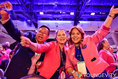 09-19-2019 General Session I