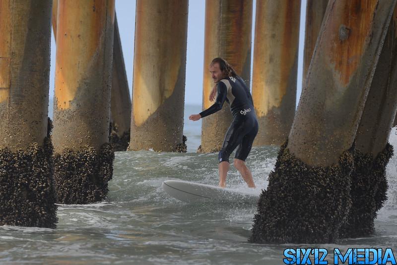 Venice Pier Surf-561.jpg