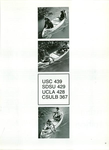 uschist-er-1975~0066.jpg