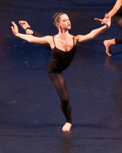 LaGuardia Senior Dance Showcase 2013-74.jpg