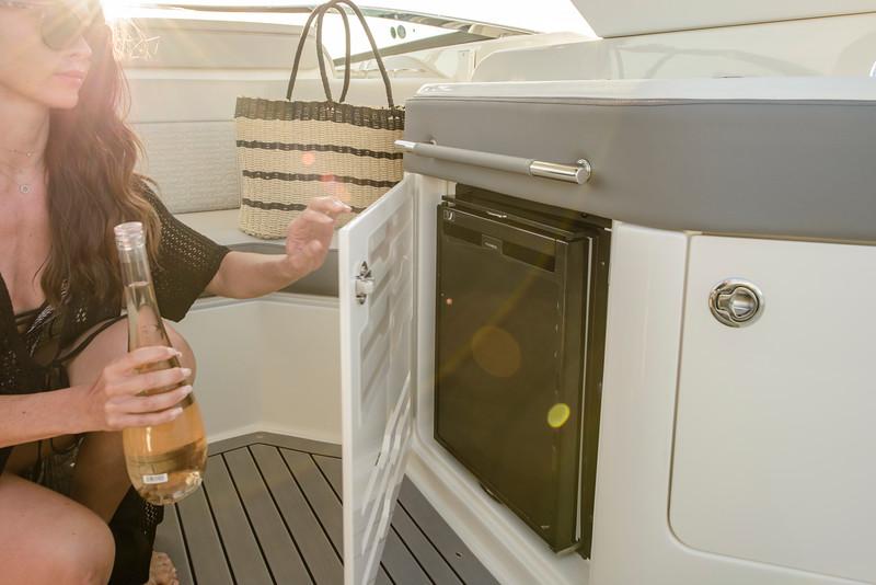 2020-SLX-R-310-outboard-lifestyle-34.jpg