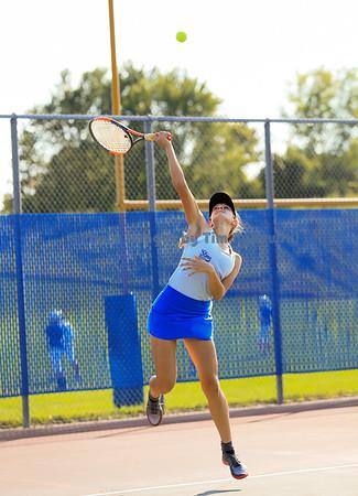 Tennis 9-10-18(Rogers)