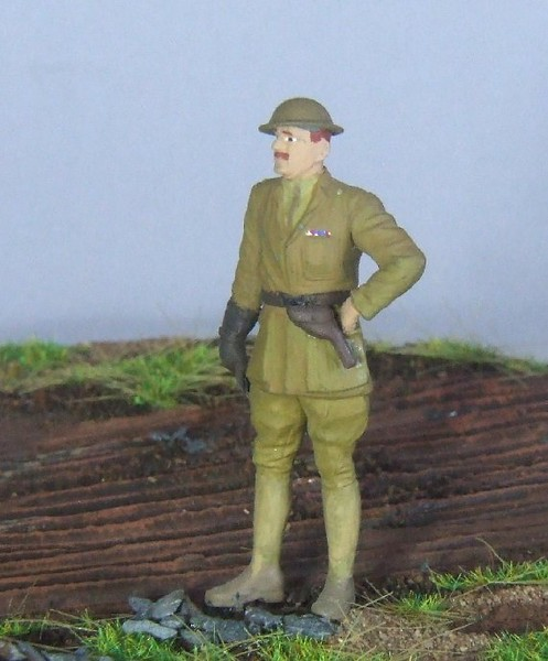 British Officer #2, 02s.jpg