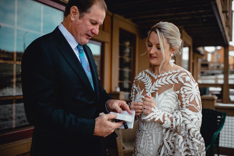 Requiem Images - Luxury Boho Winter Mountain Intimate Wedding - Seven Springs - Laurel Highlands - Blake Holly -469.jpg
