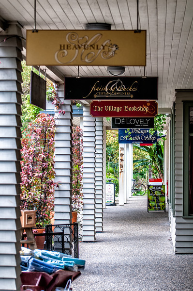Auckland-20120501-403