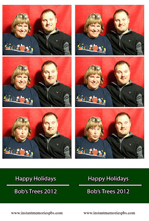 PhotoBoothInd