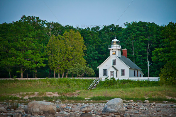 Old Mission Peninsula