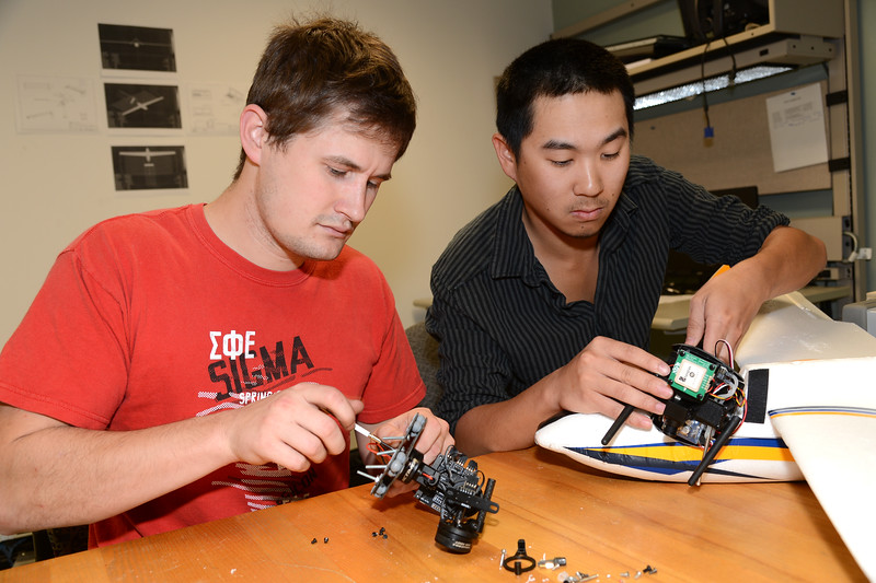 engineering-students-work-on-components-for-one-of-the-unmanned-aerial-systems_13267788363_o.jpg