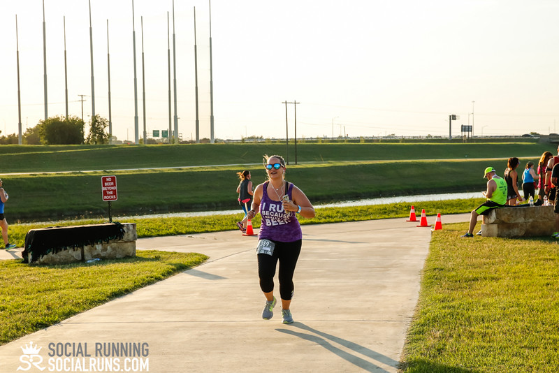 National Run Day 5k-Social Running-2654.jpg