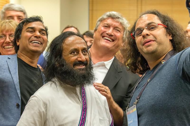 20140701-CCARE-Sri-Sri-Ravi-Shankar-5857.jpg