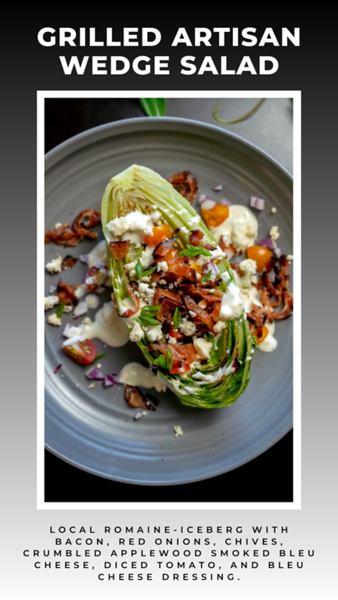 Copy of Grilled Artisan Wedge Salad.png