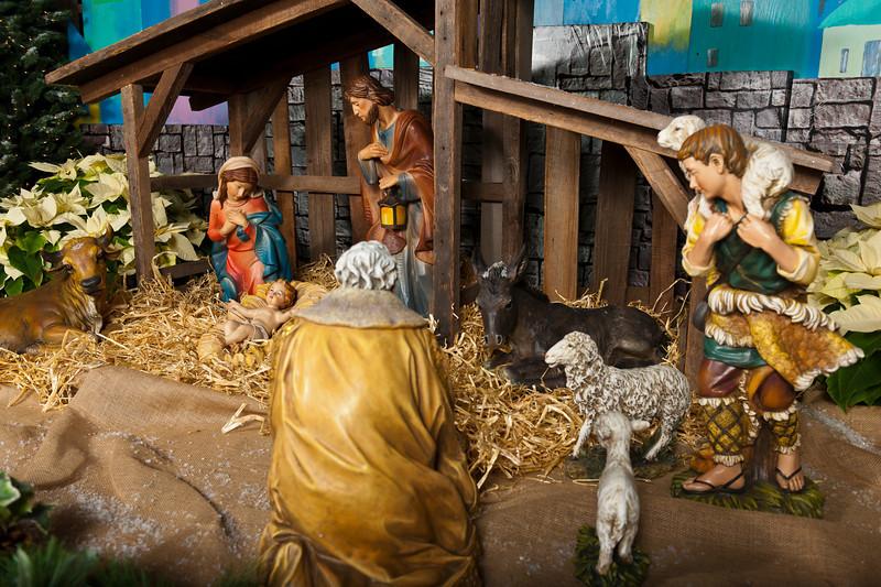 20140109 ABVM Nativity-7495.jpg