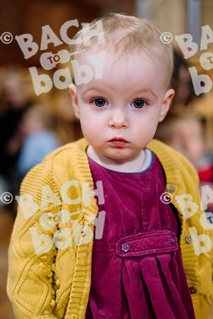 © Bach to Baby 2019_Alejandro Tamagno_Balham_2019-12-07 011.jpg