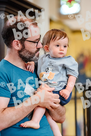 © Bach to Baby 2018_Alejandro Tamagno_Regent's Park_2018-07-21 029.jpg