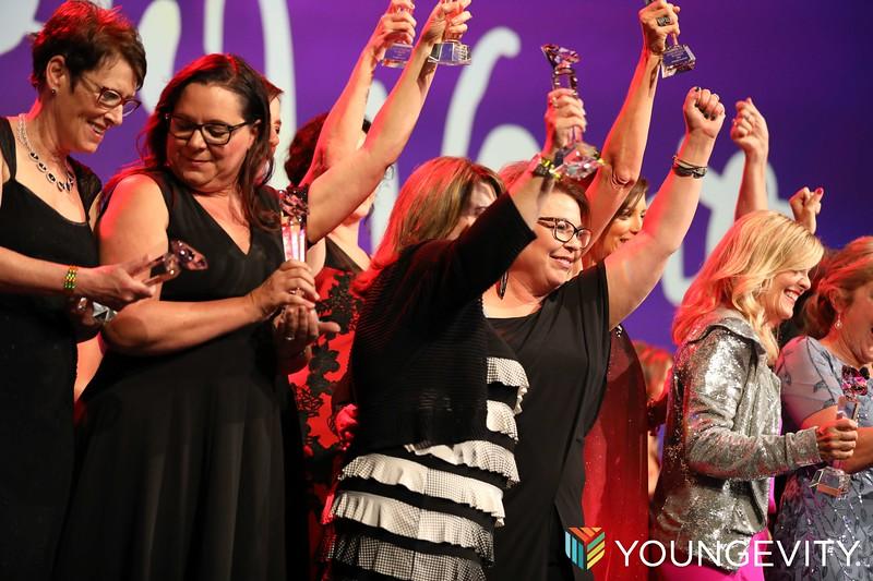 09-20-2019 Youngevity Awards Gala CF0267.jpg