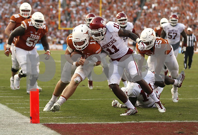 no-12-oklahoma-tops-texas-2924-after-blowing-20point-lead