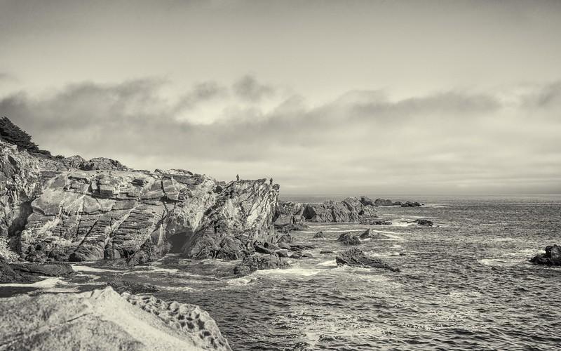 Ocean Cove #4