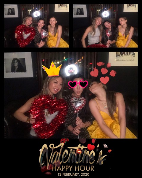 wifibooth_6376-collage.jpg