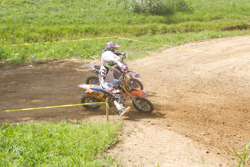 FCA Motocross camp 20170502day1.JPG