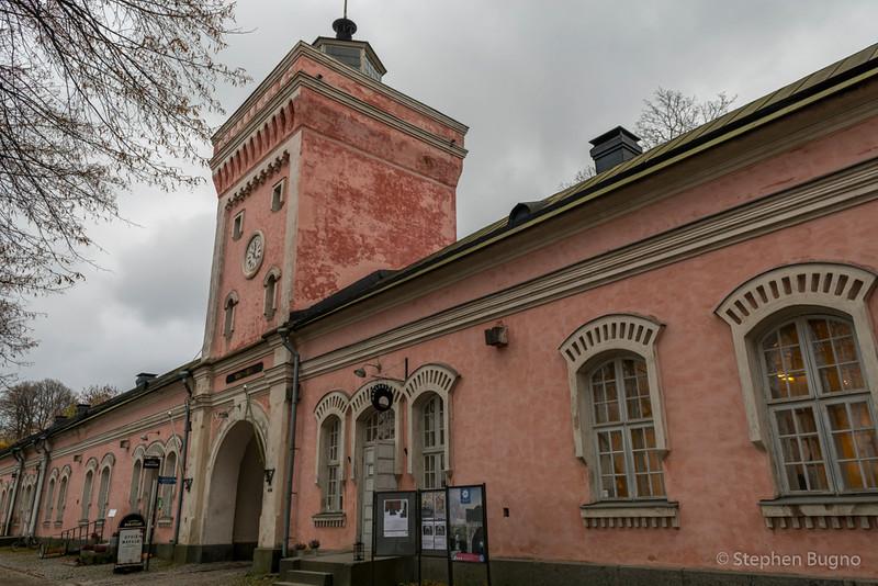 Helsinki-8914.jpg