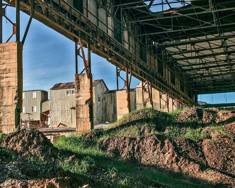 West Yard from Underneath.jpg