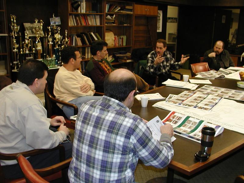 2003-01-25-Vision-Committee-Mtg_001.jpg