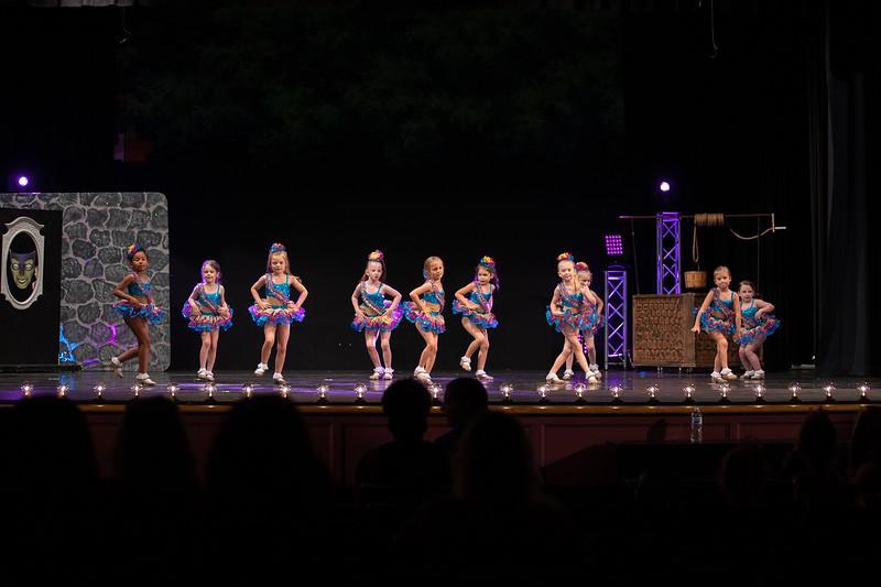 Dance Productions Recital 2019-122.jpg