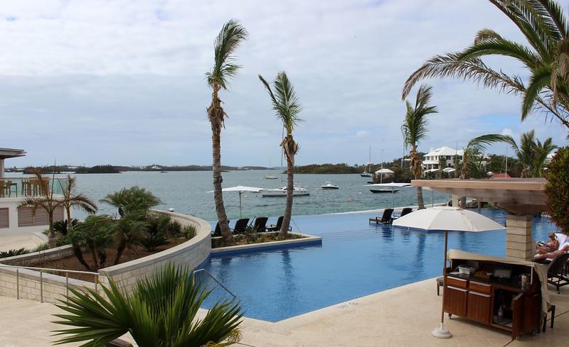 Bermuda-Hotel-Hamilton-Princess-Beach-Club-12.JPG